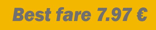 Best fare